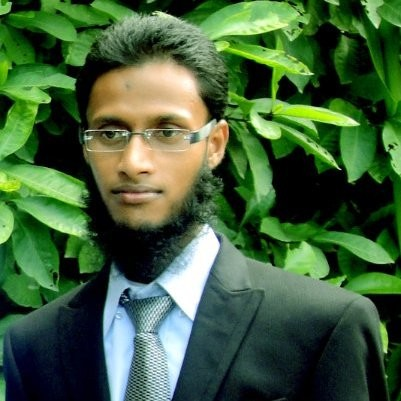 Bashiruddin
