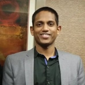 Deepanshu Mittal