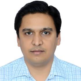 Atul Chhura