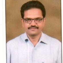 Vinay Choudhary