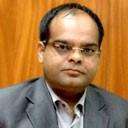 Amit Mundawala