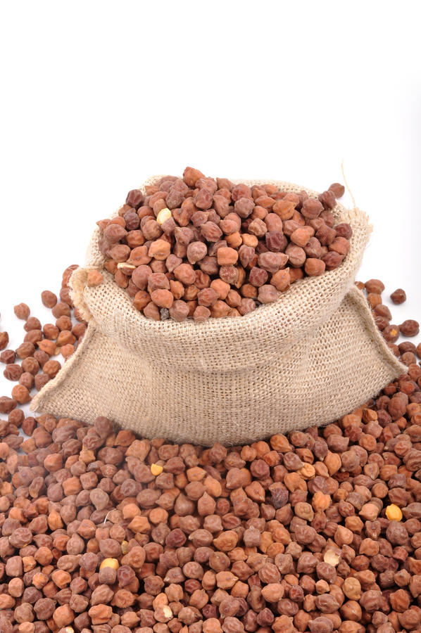 Commodity Outlook – Bengal Gram (Chana)