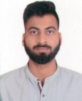 Hemant Saini