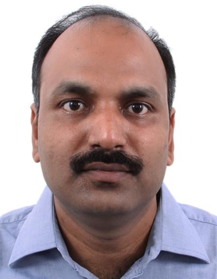 Alankar Srivastava