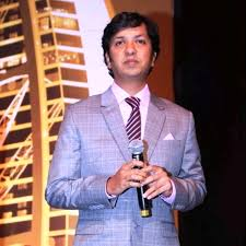 Jayant Chatterjee